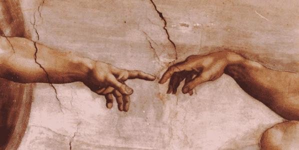 Папа Франциск, Европа и ислямът
