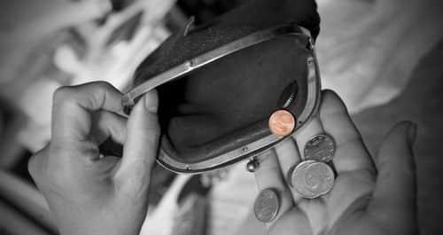 """Проф. Минасян: """"8 млрд. евро български капитали са изнесени за 5 години"""""""
