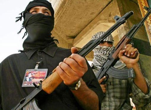 Закон за тероризма-да, но се молете да не стане атентат у нас