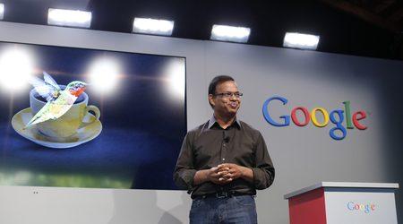 Изкуственият интелект става приоритет за търсачката на Google