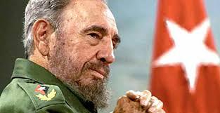 Фидел Кастро посочи главната опасност за човечеството