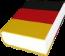 Deutscher Verband