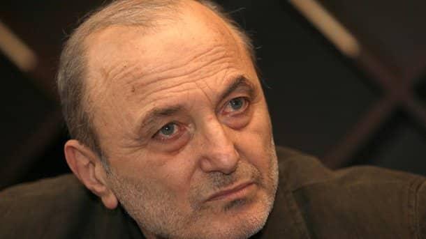 Д-р Николай Михайлов: Държавата няма да бъде покръстена с контрабанден внос на гръцко официално благочестие