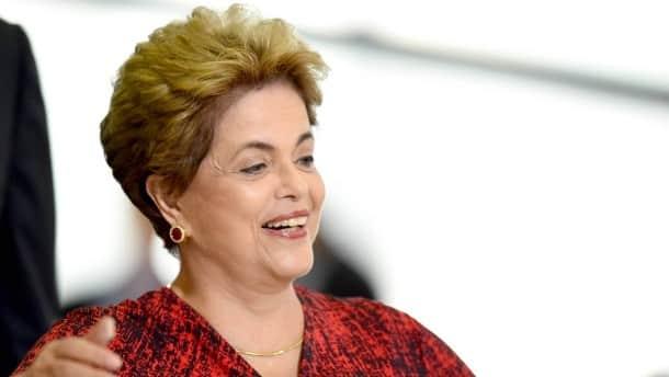 brasiliens-praesidentin-dilma