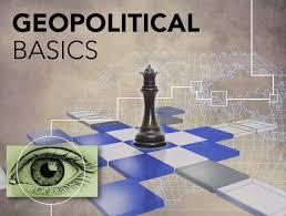 """Българската външна политика – """"между чука и наковалнята"""""""