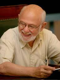 Видният американски философ Давид Констан пристига в София