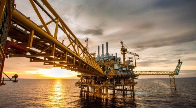 Има ли живот след петрола