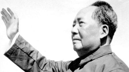 Културната революция – преди 50 години 2 млн. души загиват, за да овладее Мао партията