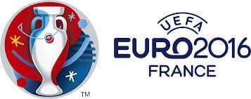 Eвропейско първенство: Феновете на Франция празнуват
