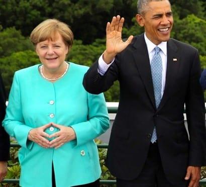 Геополитика: Brexit клати специалните отношения Вашингтон-Лондон в полза на Берлин