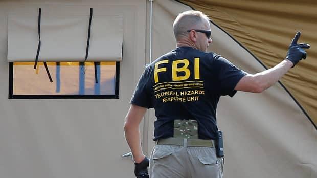 Славчо Велков: В САЩ неглижираха проявите на вътрешен тероризъм