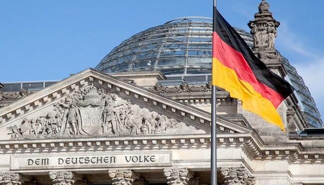 Йълдъръм акцентира върху важността на отношенията с Берлин