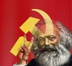 """Как """"комунизмът"""" да влезе в учебниците, като не е излизал от там"""