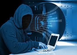 Хакери могат да следят какво пише човек на безжична клавиатура