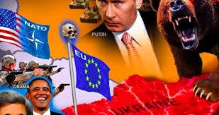 Борисов: Народът да си избере Мони Паси-силен и смел, да пребива руснаци и американци