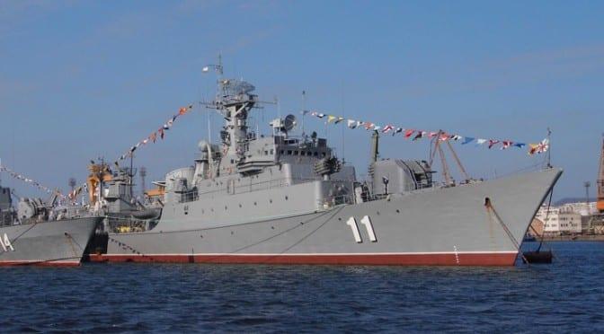 """""""Стратфор"""": България и Турция са сдържани за засилването на НАТО в Черно море"""