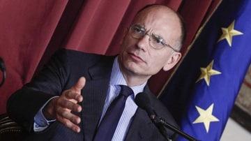 Енрико Лета: ЕС – рестартиране или смърт