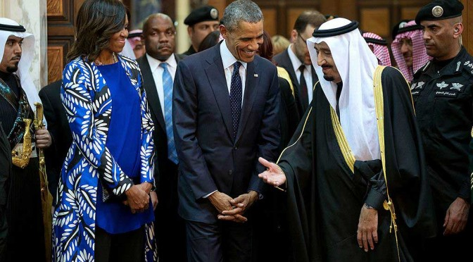 Obama-Saudi-King-Salman