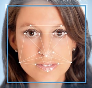 Face-Detection-FBI