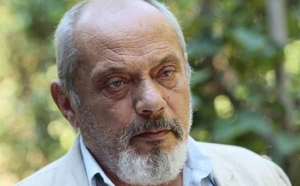 проф.Минев