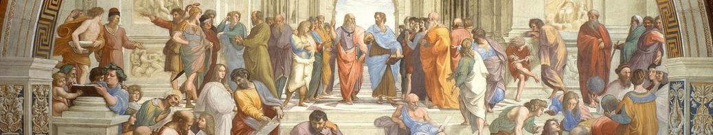 Философският клуб